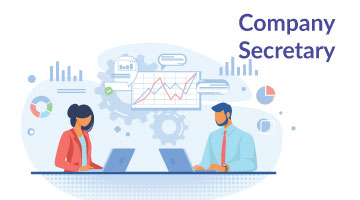 Why Future Connect