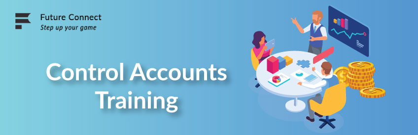 Control Accounts Training
