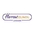 fc Harrow council partner