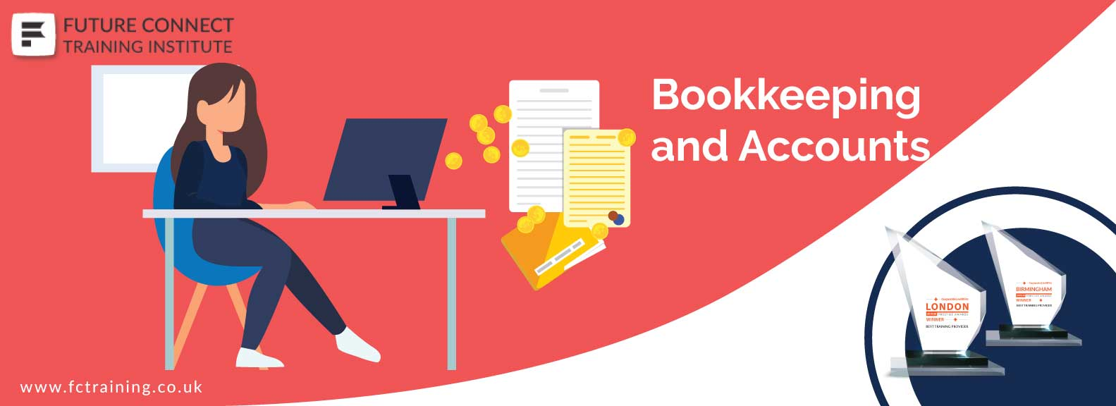 Bookkeeping and Accounts