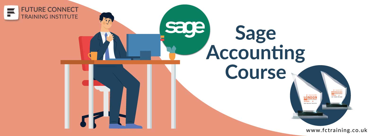 Sage Accounting Course