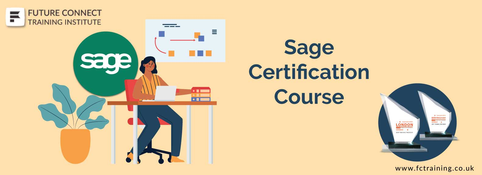 Sage Certification Course