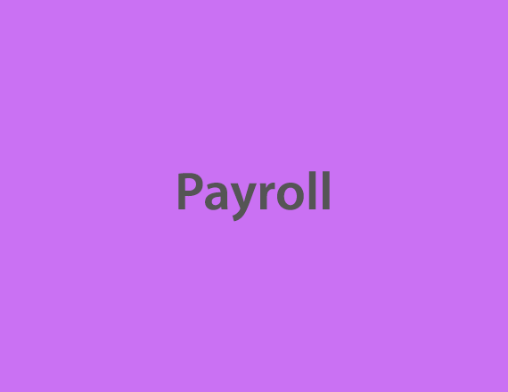 Bookkeeping & Payroll Training