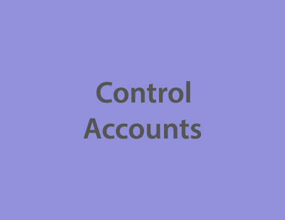 Accounts Assistant Training