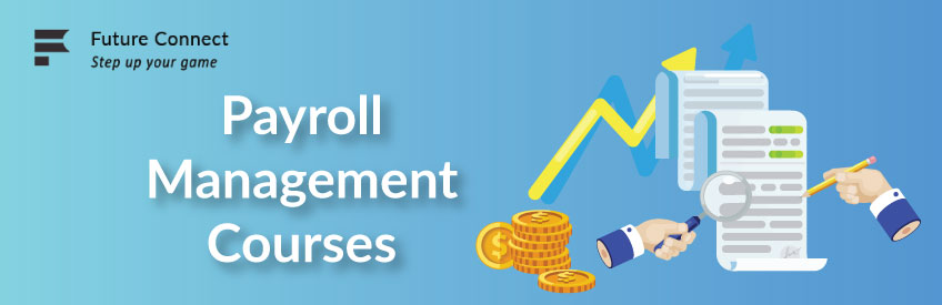 Payroll Management Courses